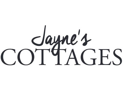 Jayne's Cottages