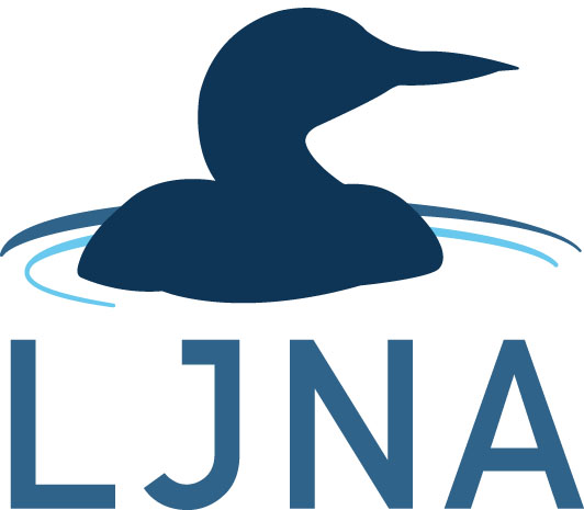 Lake Joseph North Association