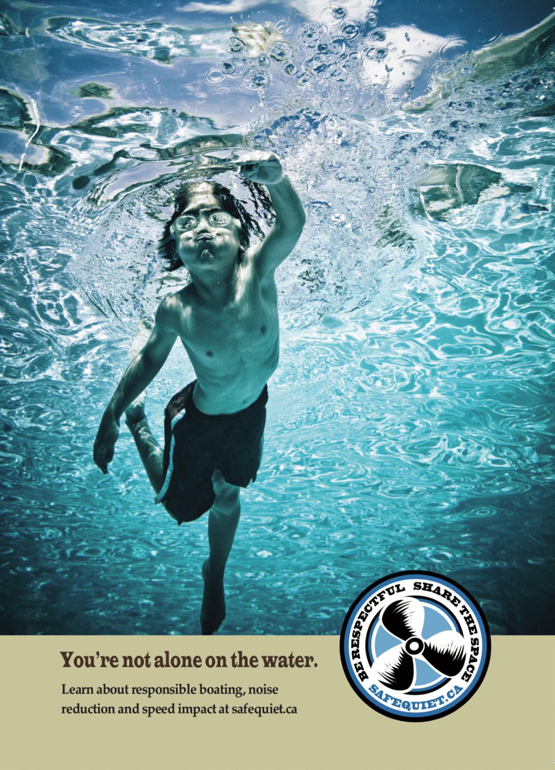 Swimmer-for-Website